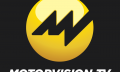Expansion - Motorvision TV in weiteren L...