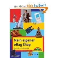 eBay Alternative - Welche gibt es?