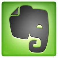 Lifehack! Heute Evernote