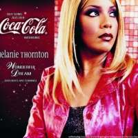 Cola Light Song und andere Coco Cola Lieder