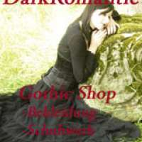 Gothic Shop DarkRomantic